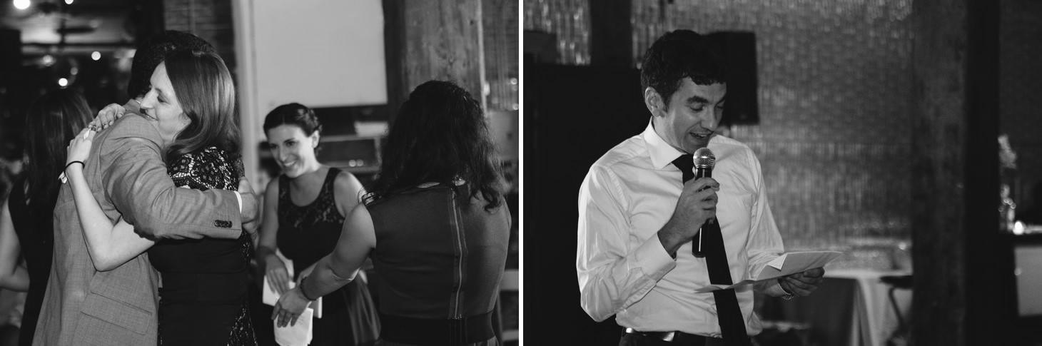 038-nyc-dumbo-loft-brooklyn-wedding-photographer-smitten-chickens-photo-.jpg