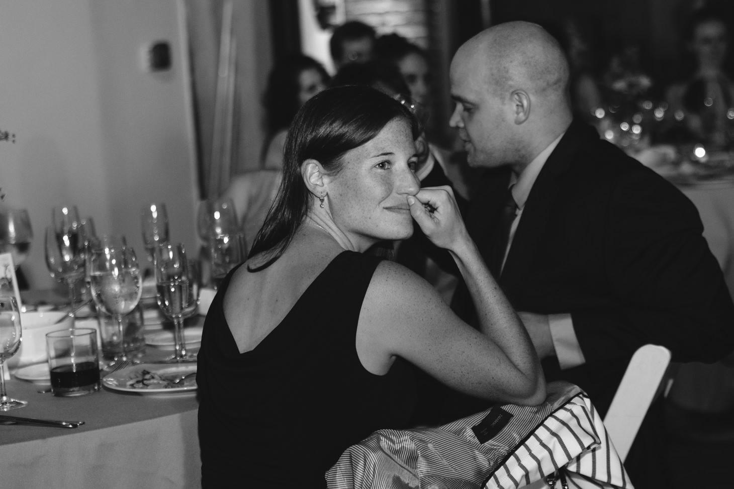 041-nyc-dumbo-loft-brooklyn-wedding-photographer-smitten-chickens-photo-.jpg