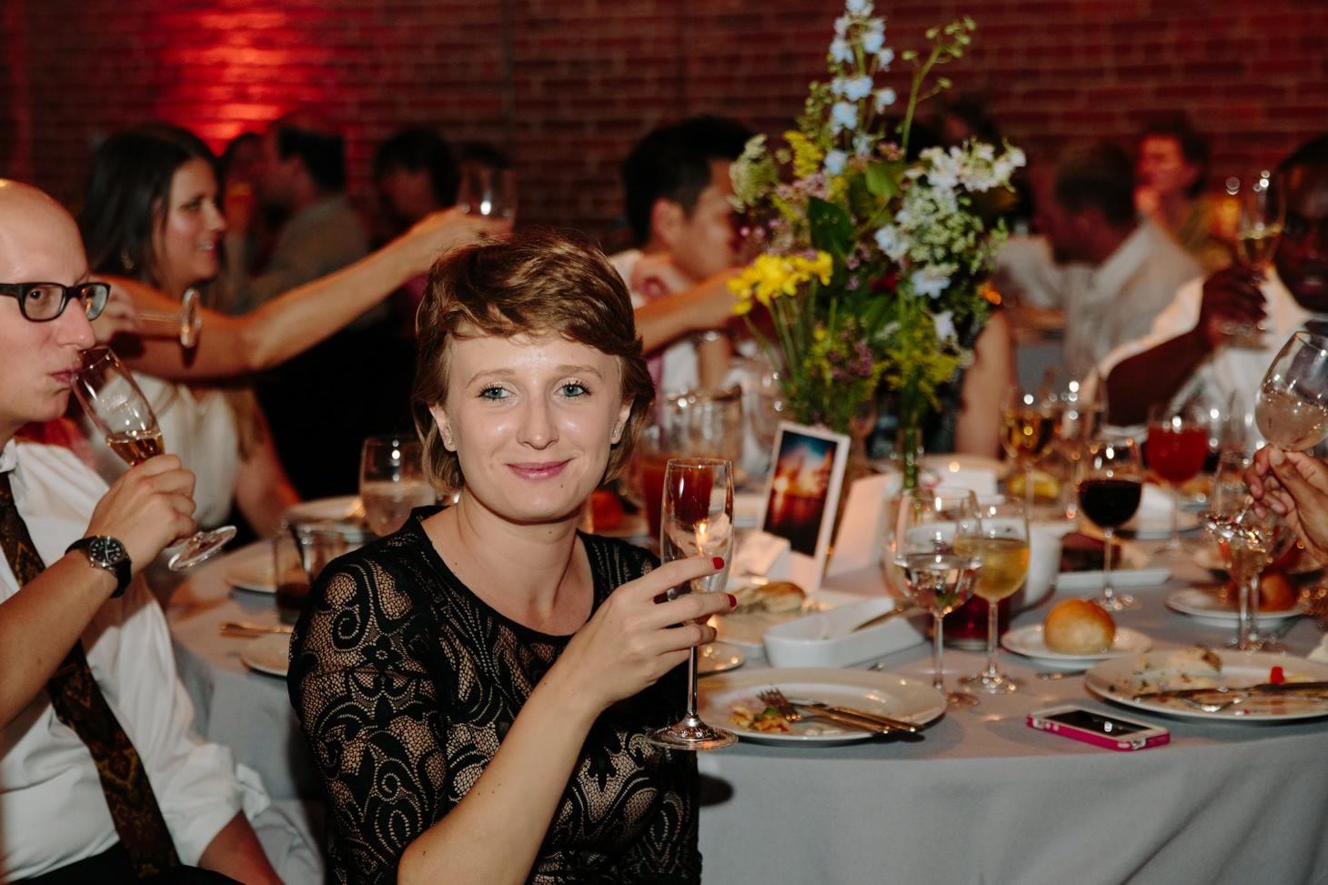 042-nyc-dumbo-loft-brooklyn-wedding-photographer-smitten-chickens-photo-.jpg