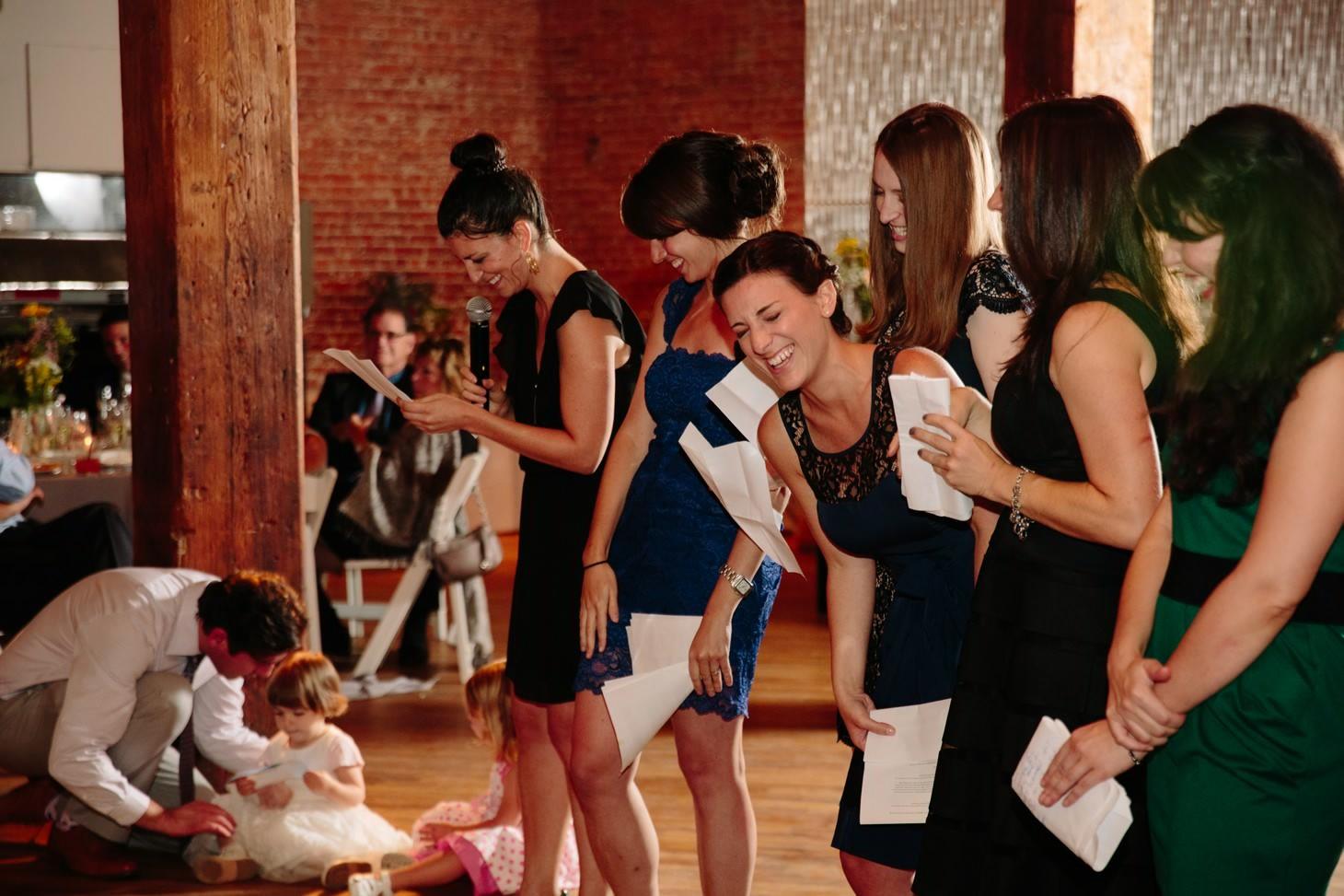 044-nyc-dumbo-loft-brooklyn-wedding-photographer-smitten-chickens-photo-.jpg
