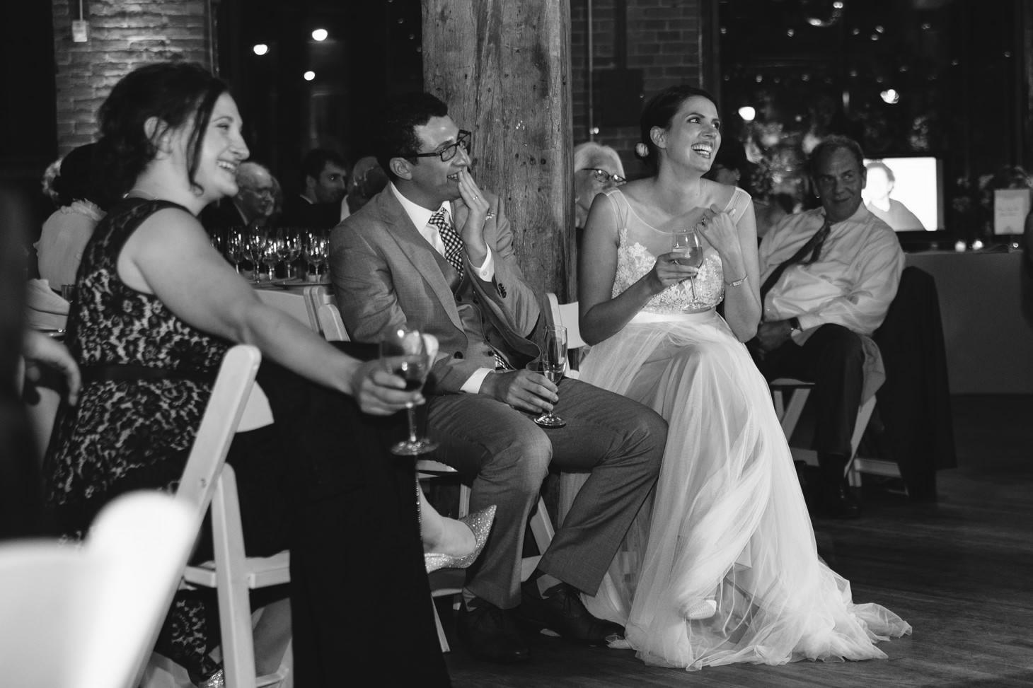 045-nyc-dumbo-loft-brooklyn-wedding-photographer-smitten-chickens-photo-.jpg
