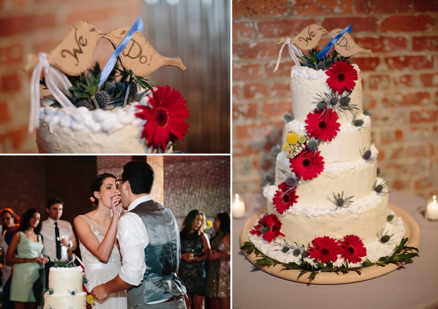 046-nyc-dumbo-loft-brooklyn-wedding-photographer-smitten-chickens-photo-.jpg