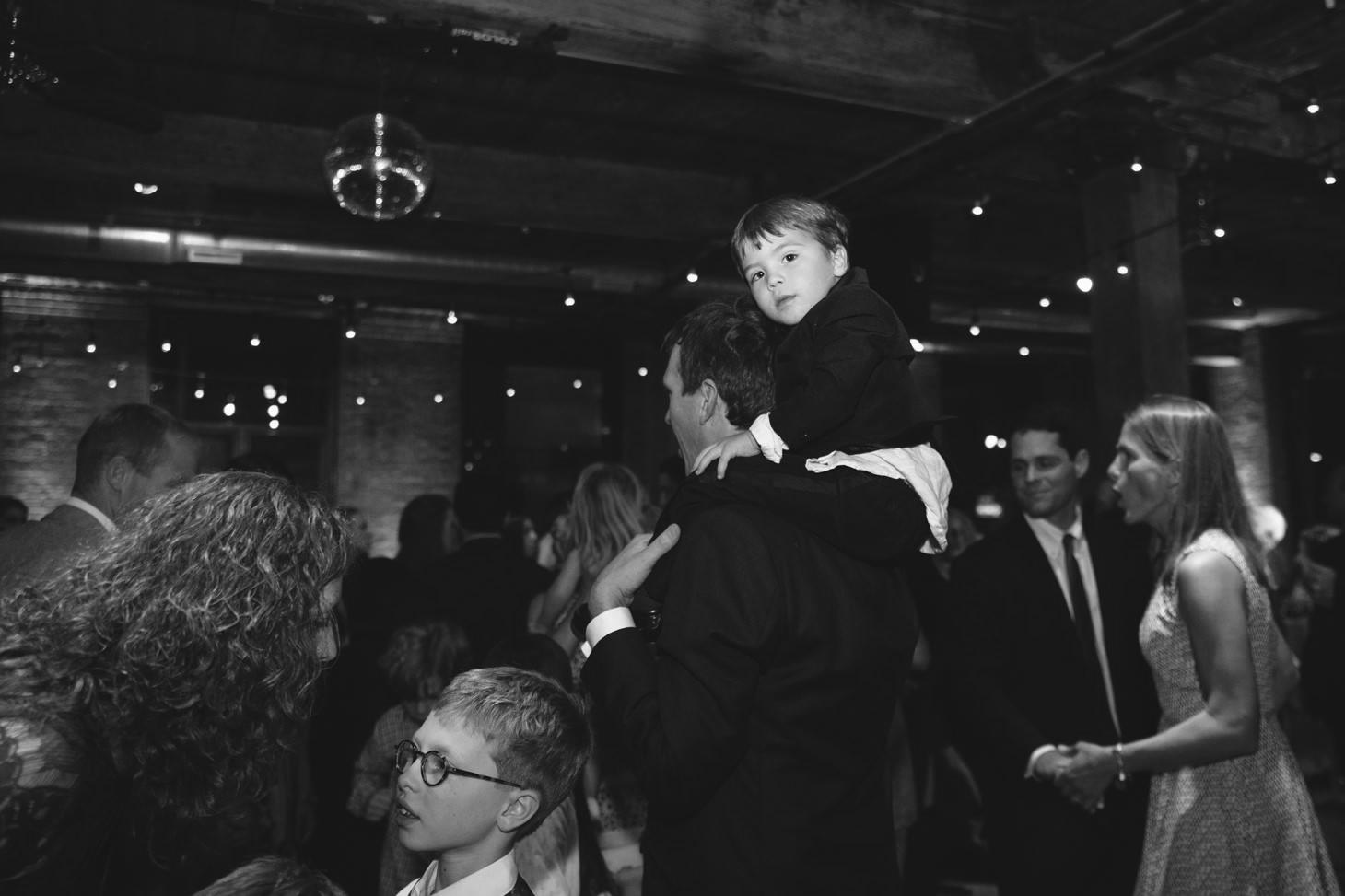 051-nyc-dumbo-loft-brooklyn-wedding-photographer-smitten-chickens-photo-.jpg