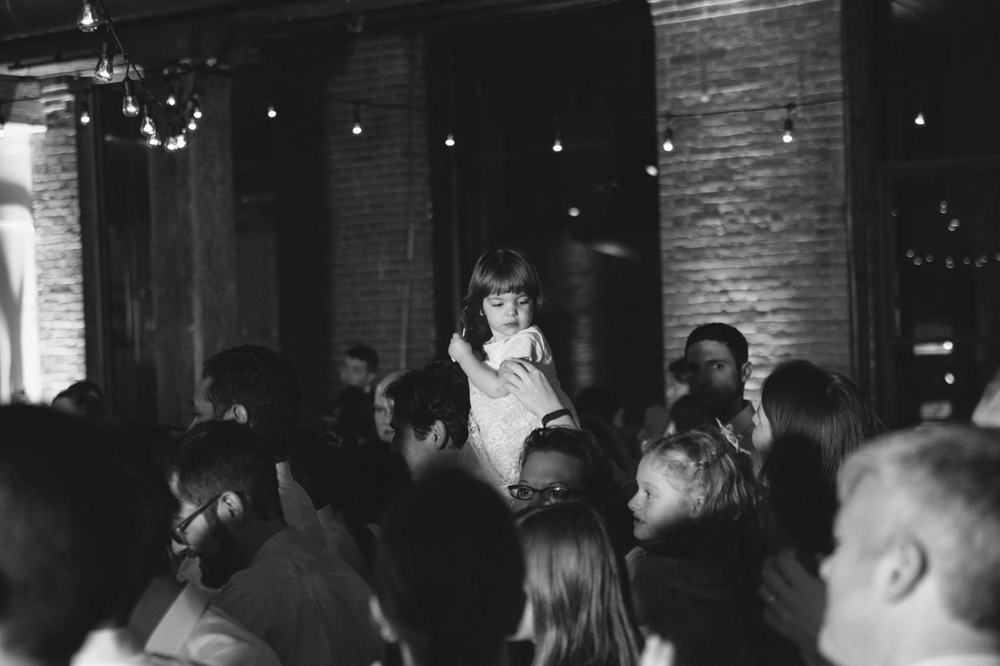 055-nyc-dumbo-loft-brooklyn-wedding-photographer-smitten-chickens-photo-.jpg