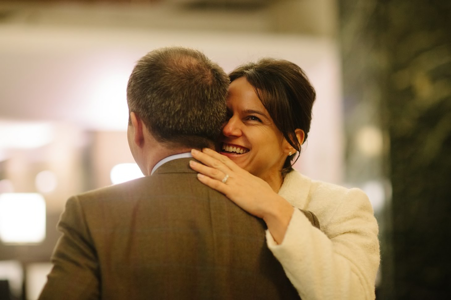 nyc-authentic-emotional-wedding-photography-elopement-smitten-chickens-photo9.jpg
