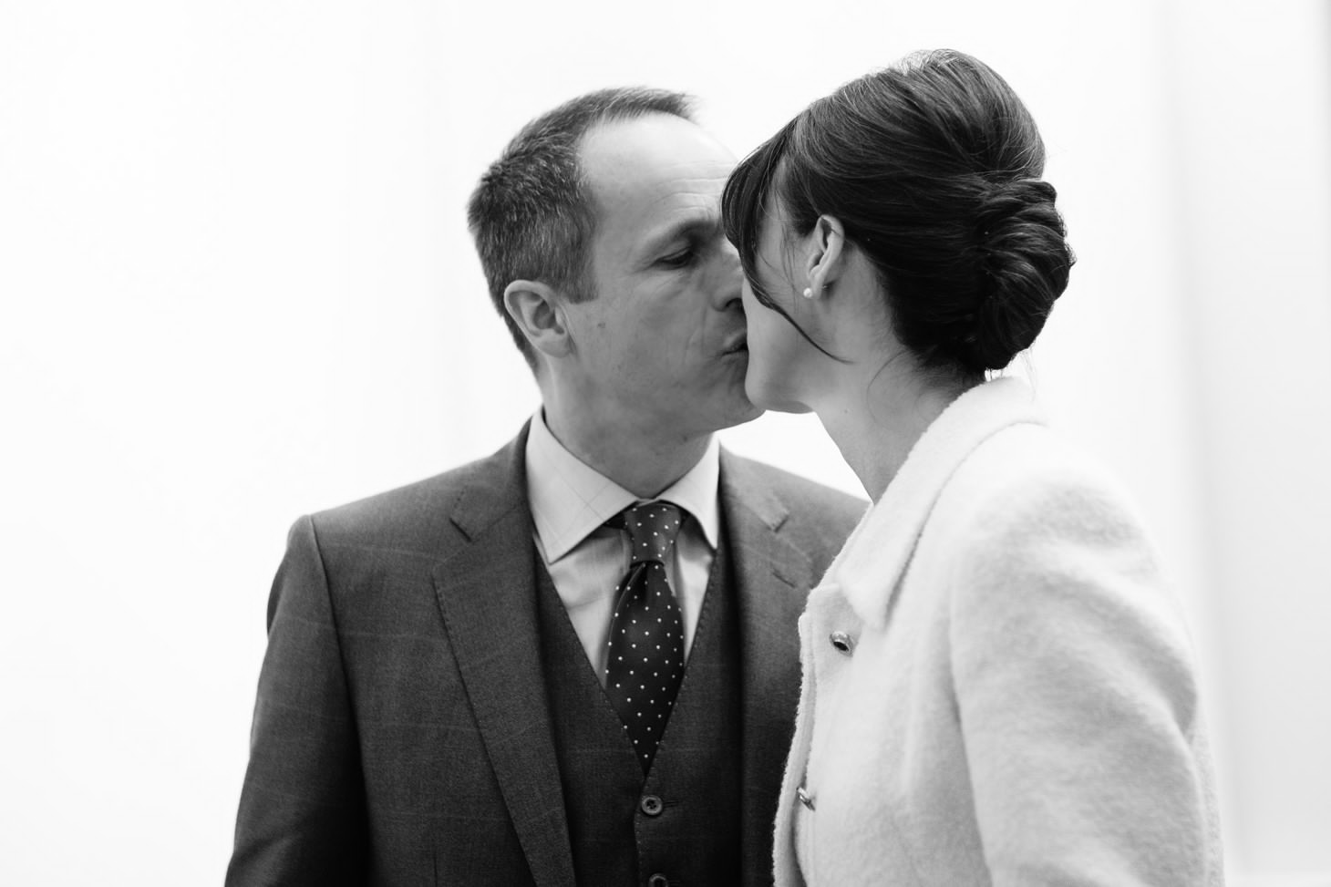 nyc-authentic-emotional-wedding-photography-elopement-smitten-chickens-photo18.jpg