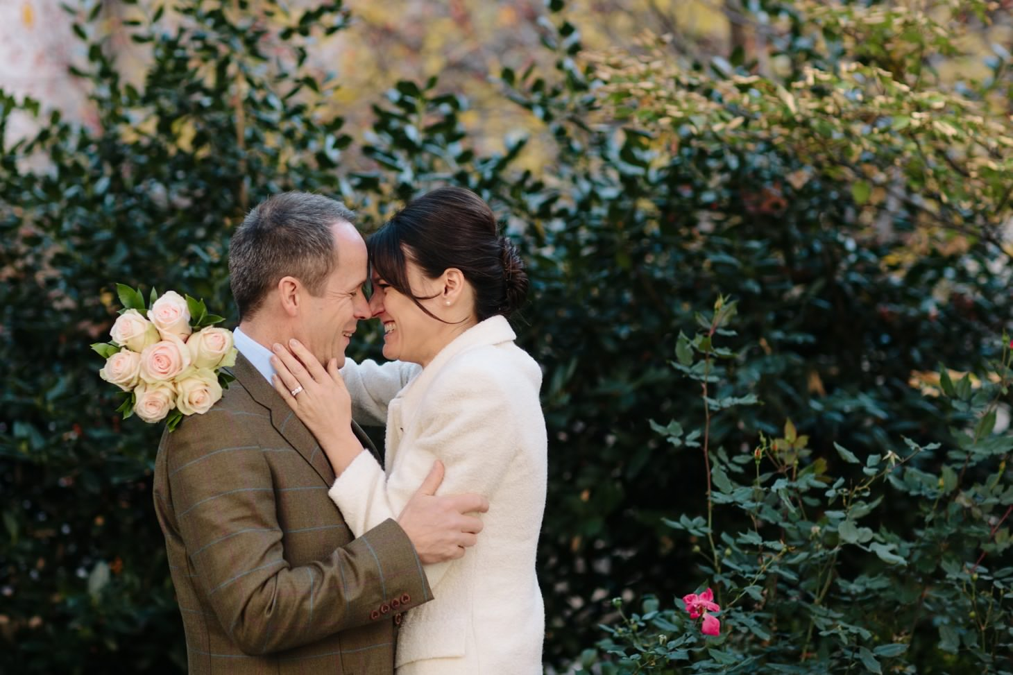 nyc-authentic-emotional-wedding-photography-elopement-smitten-chickens-photo20.jpg