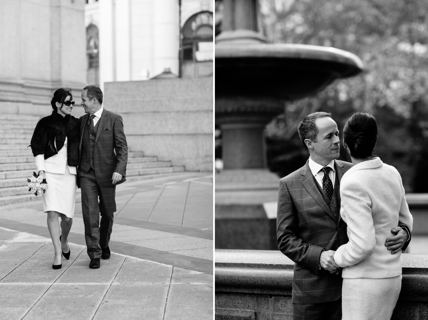 nyc-authentic-emotional-wedding-photography-elopement-smitten-chickens-photo23.jpg