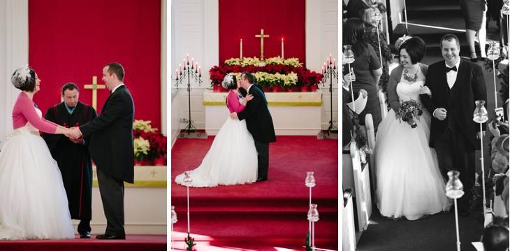 nyc-nerdy-offbeat-wedding-photography-art-museum-006.jpg