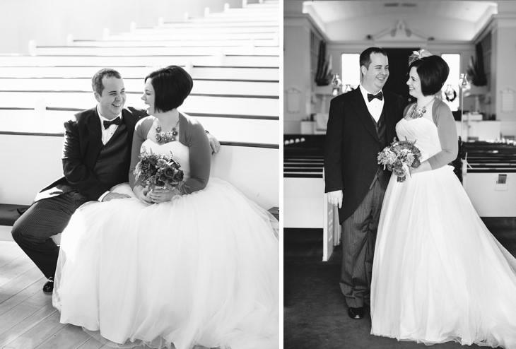 nyc-nerdy-offbeat-wedding-photography-art-museum-007.jpg