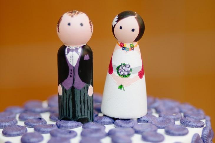 nyc-nerdy-offbeat-wedding-photography-art-museum-010x.jpg