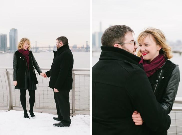 nyc-winter-engagement-photos-offbeat-wedding-photographer-brooklyn-002.jpg