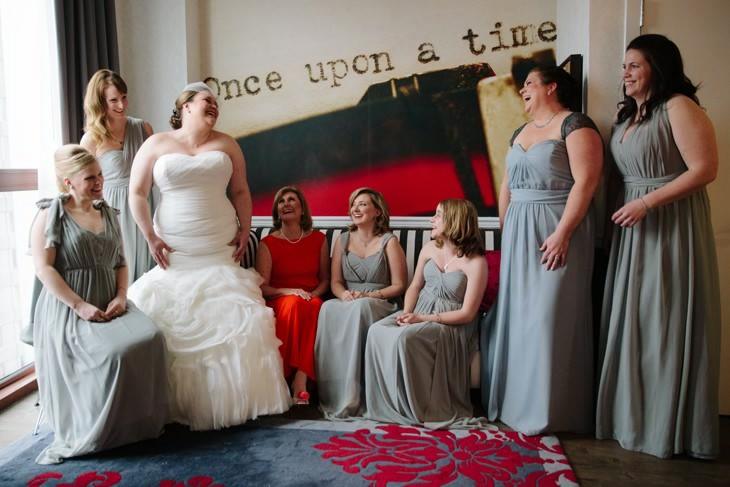 nyc-prospect-park-picnic-house-wedding-photographer002.jpg