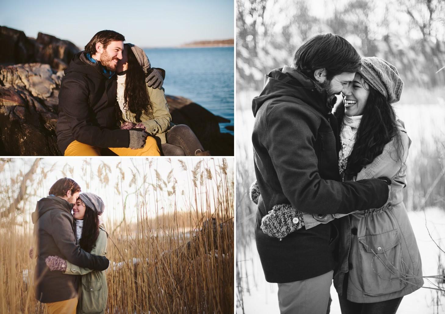 033-nyc-wedding-photographer-orchard-beach-bronx-engagement-winter-smitten-chickens.jpg