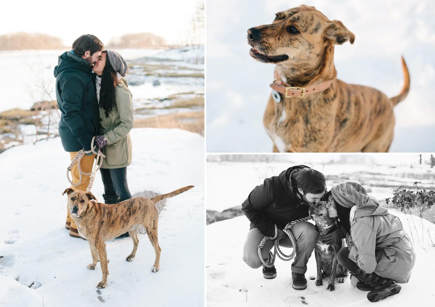 039-nyc-wedding-photographer-orchard-beach-bronx-engagement-winter-smitten-chickens.jpg