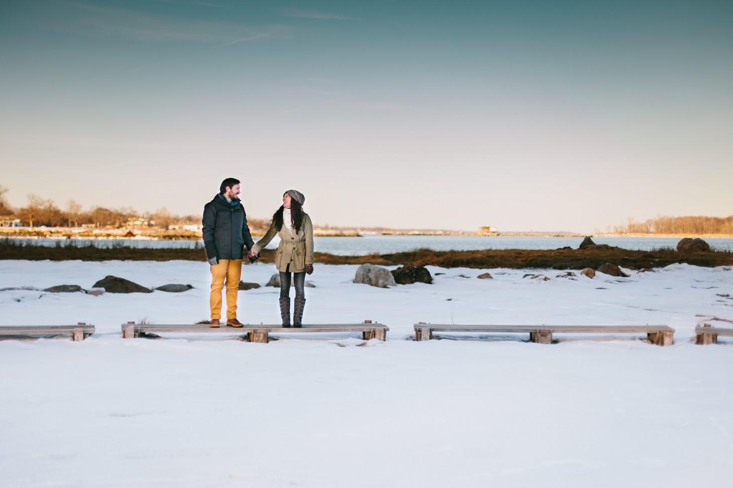 042-nyc-wedding-photographer-orchard-beach-bronx-engagement-winter-smitten-chickens.jpg