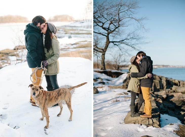 nyc-winter-engagement-photos-offbeat-wedding-photographer-002.jpg