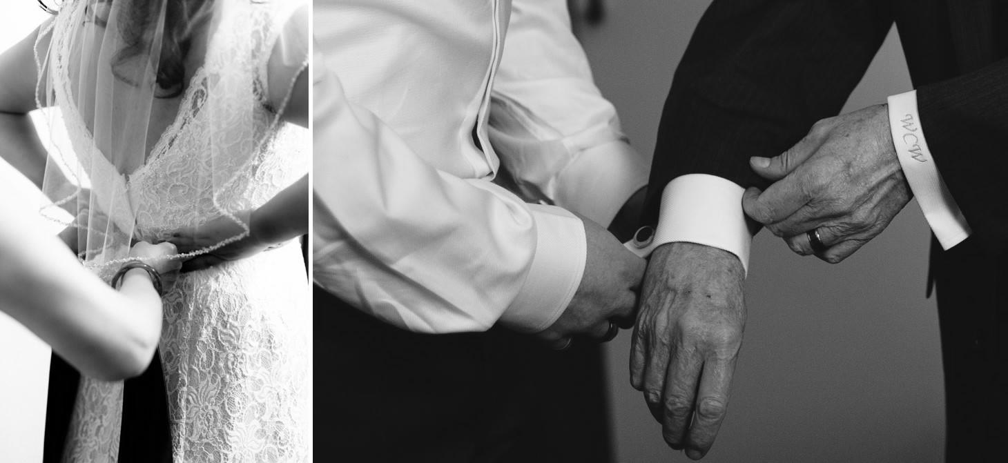 011-nyc-wedding-portrait-photographer-times-square-muse-hotel-winter-wedding-smitten-chickens.jpg
