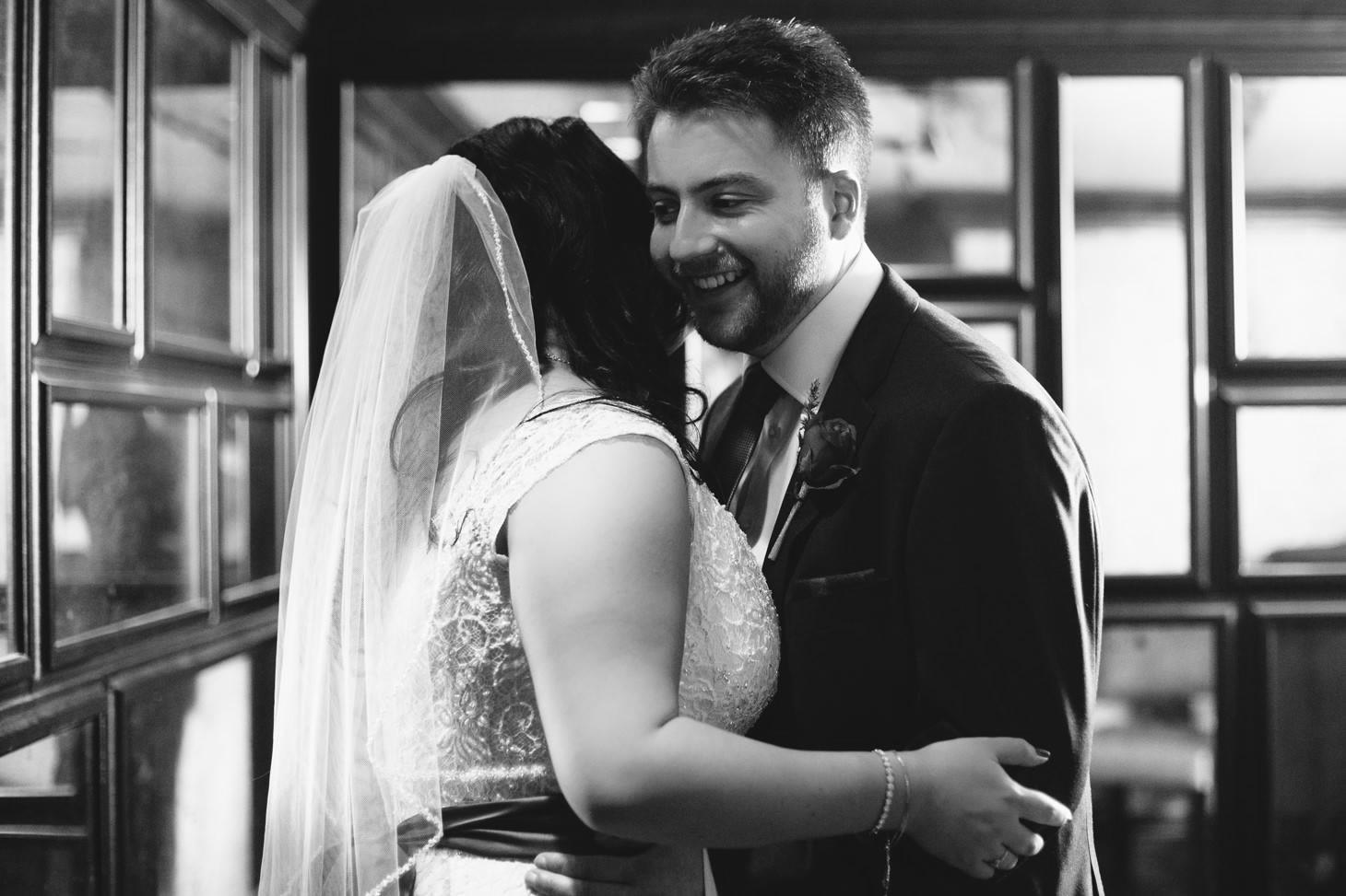 020-nyc-wedding-portrait-photographer-times-square-muse-hotel-winter-wedding-smitten-chickens.jpg