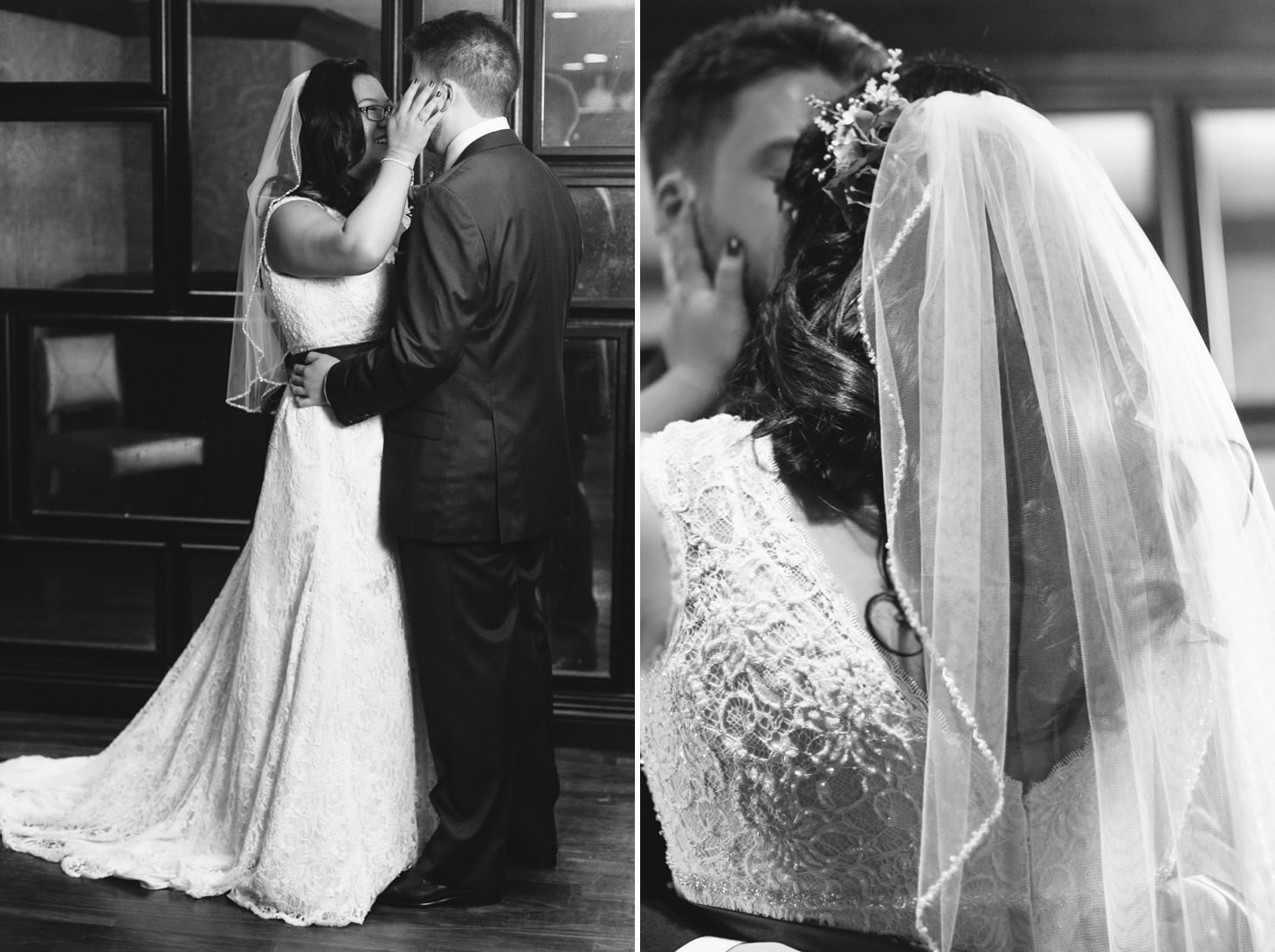 019-nyc-wedding-portrait-photographer-times-square-muse-hotel-winter-wedding-smitten-chickens.jpg