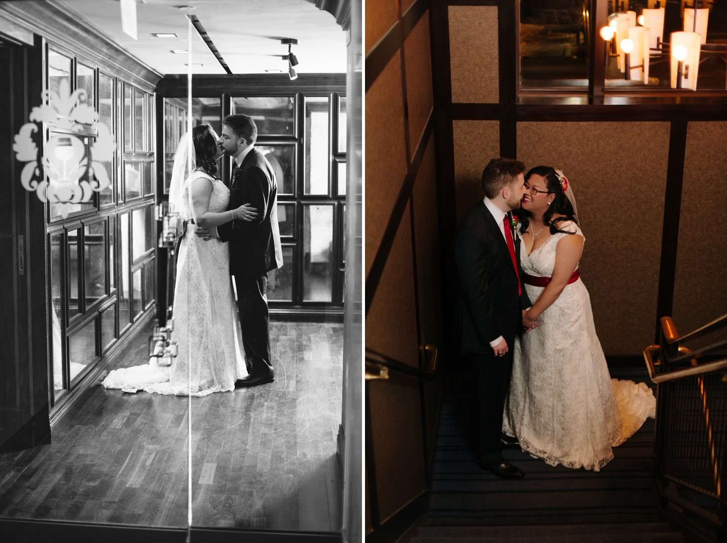 021-nyc-wedding-portrait-photographer-times-square-muse-hotel-winter-wedding-smitten-chickens.jpg