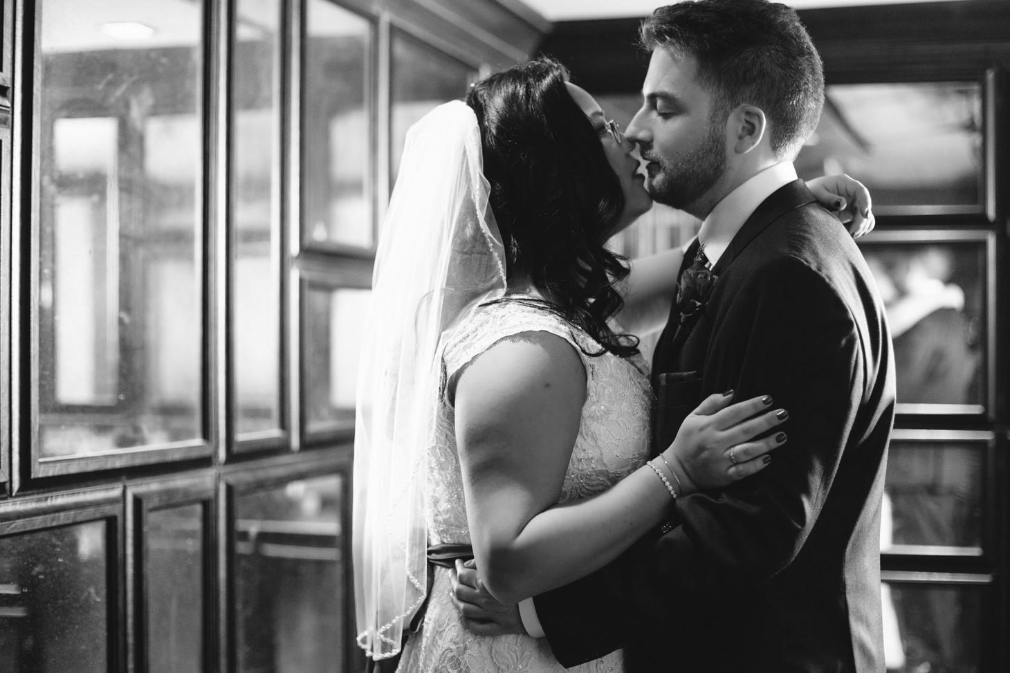 022-nyc-wedding-portrait-photographer-times-square-muse-hotel-winter-wedding-smitten-chickens.jpg