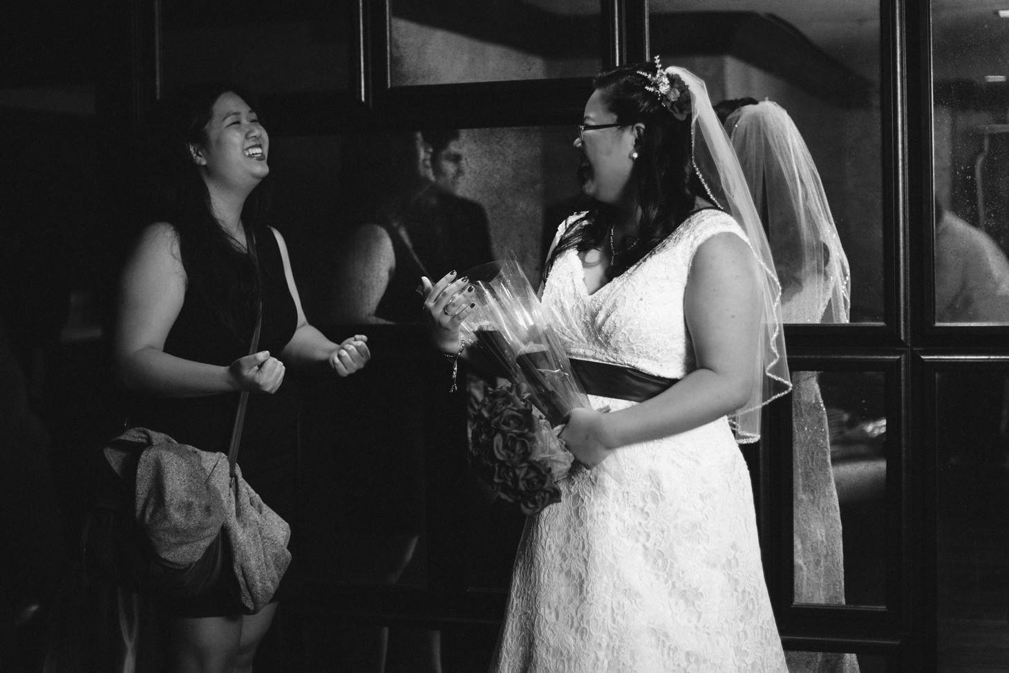 023-nyc-wedding-portrait-photographer-times-square-muse-hotel-winter-wedding-smitten-chickens.jpg