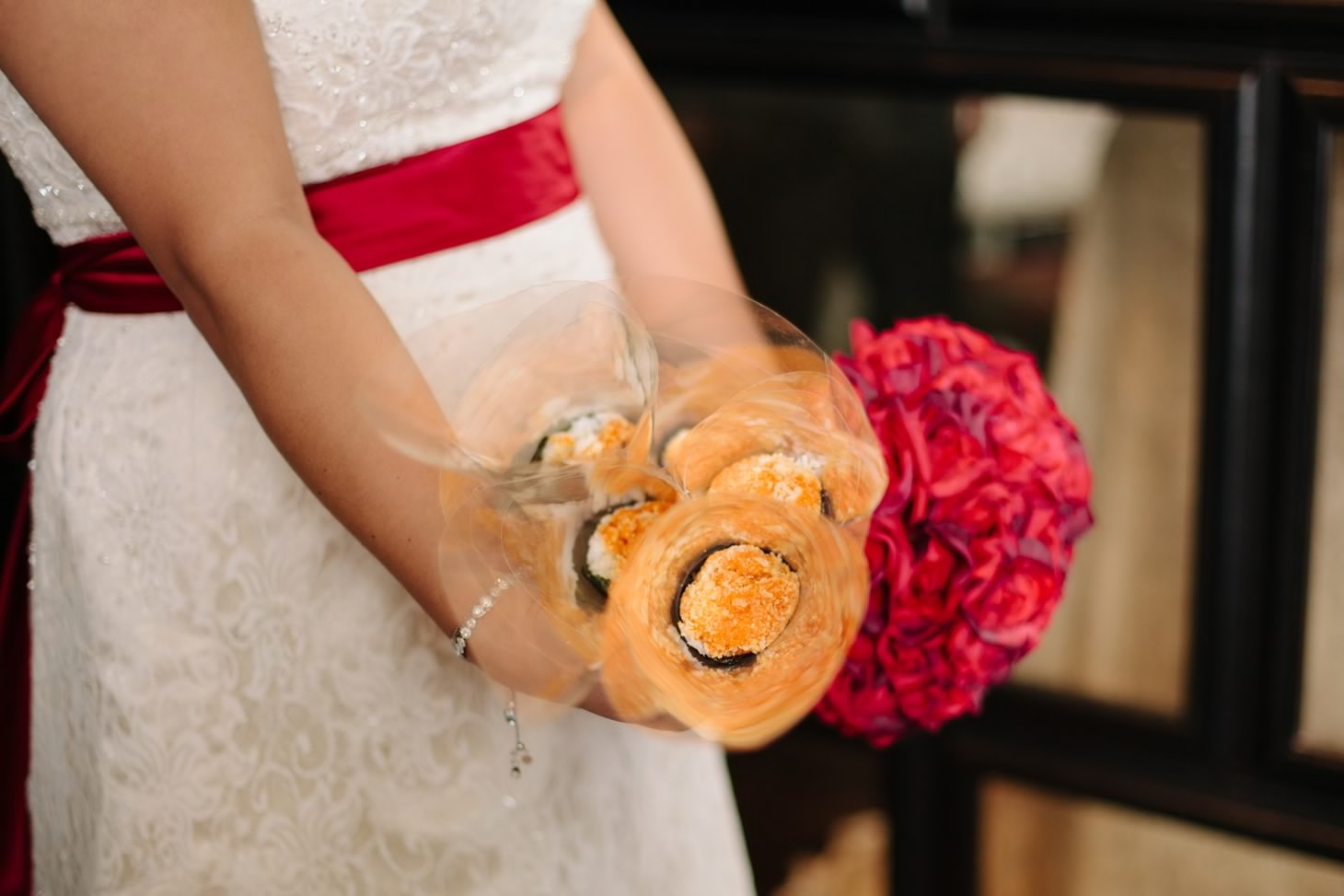 024-nyc-wedding-portrait-photographer-times-square-muse-hotel-winter-wedding-smitten-chickens.jpg