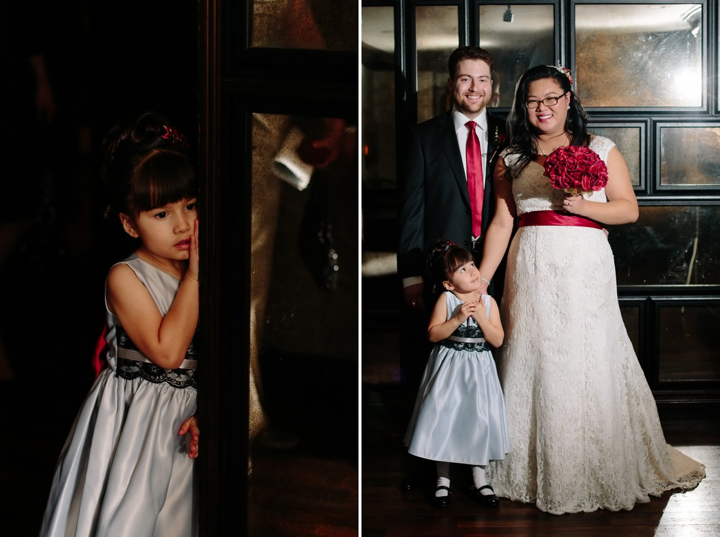 029-nyc-wedding-portrait-photographer-times-square-muse-hotel-winter-wedding-smitten-chickens.jpg