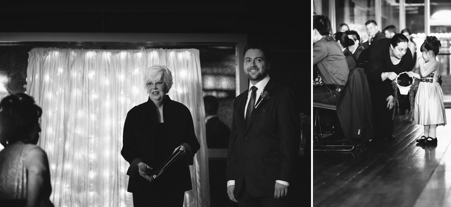 030-nyc-wedding-portrait-photographer-times-square-muse-hotel-winter-wedding-smitten-chickens.jpg