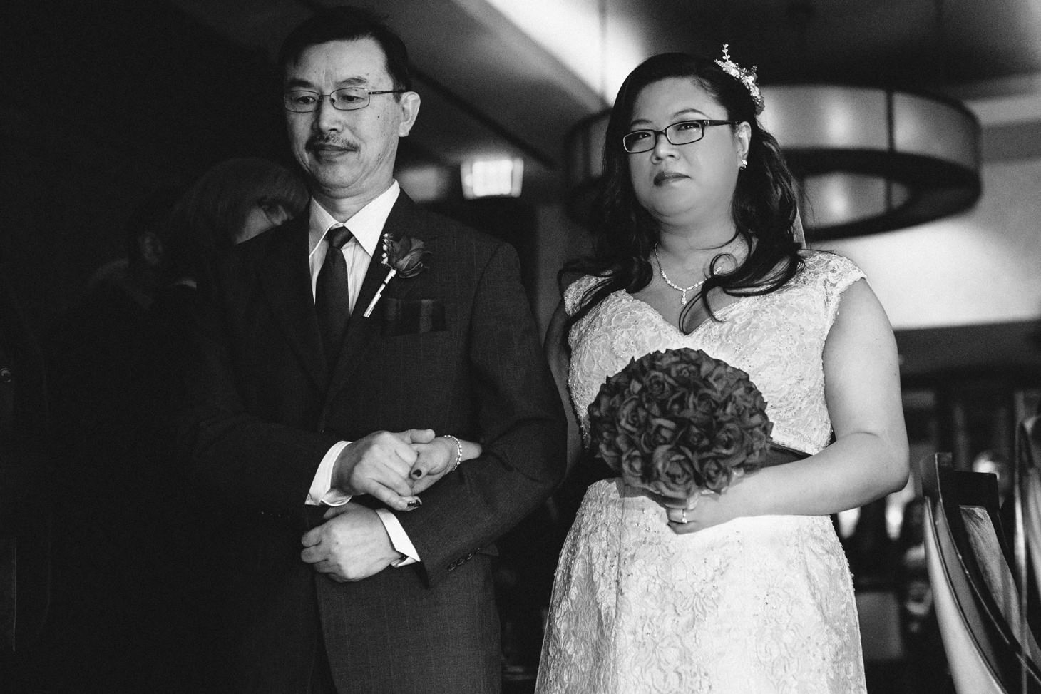 032-nyc-wedding-portrait-photographer-times-square-muse-hotel-winter-wedding-smitten-chickens.jpg