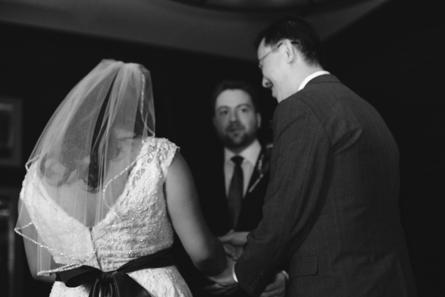 033-nyc-wedding-portrait-photographer-times-square-muse-hotel-winter-wedding-smitten-chickens.jpg