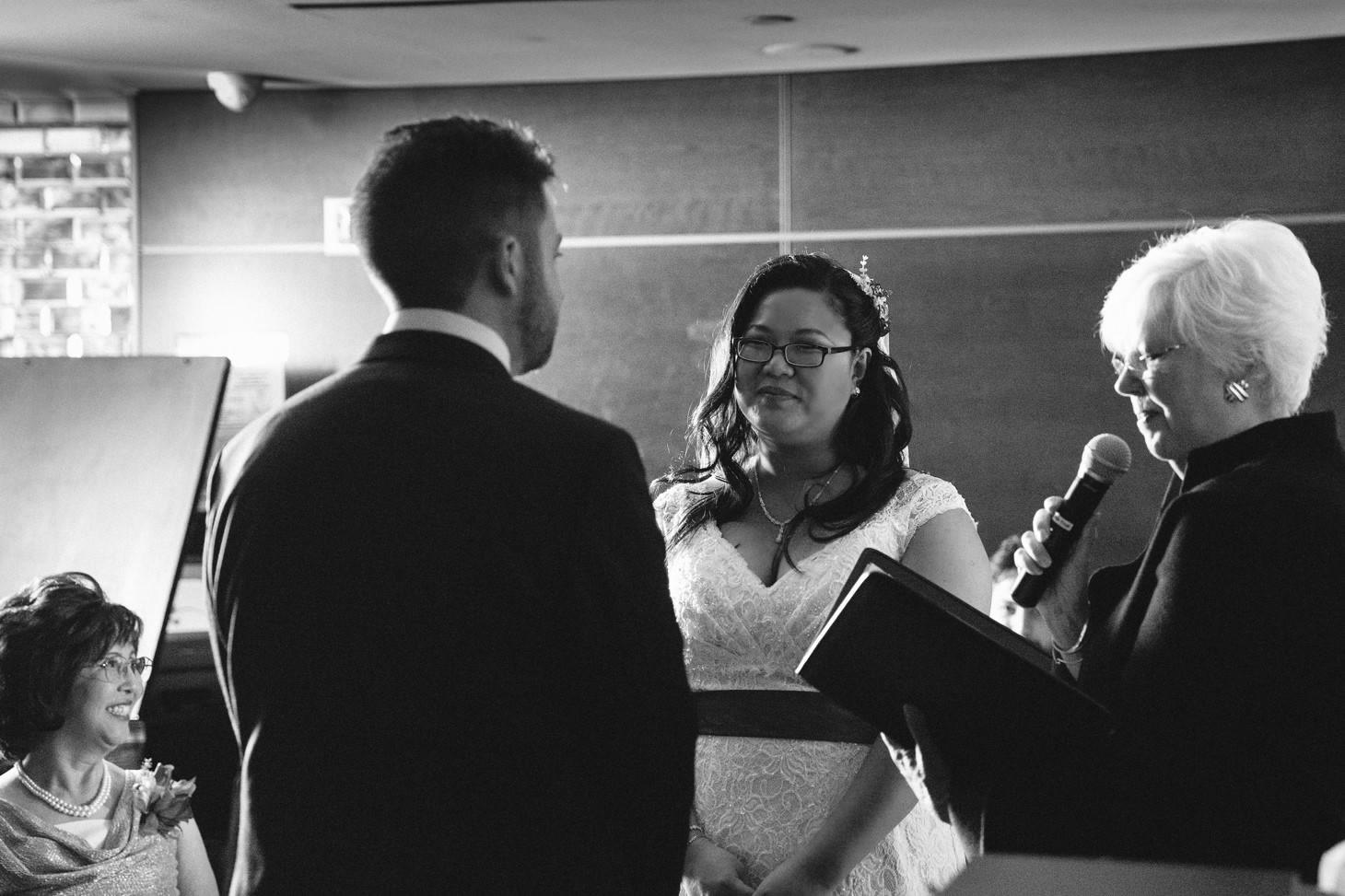 034-nyc-wedding-portrait-photographer-times-square-muse-hotel-winter-wedding-smitten-chickens.jpg