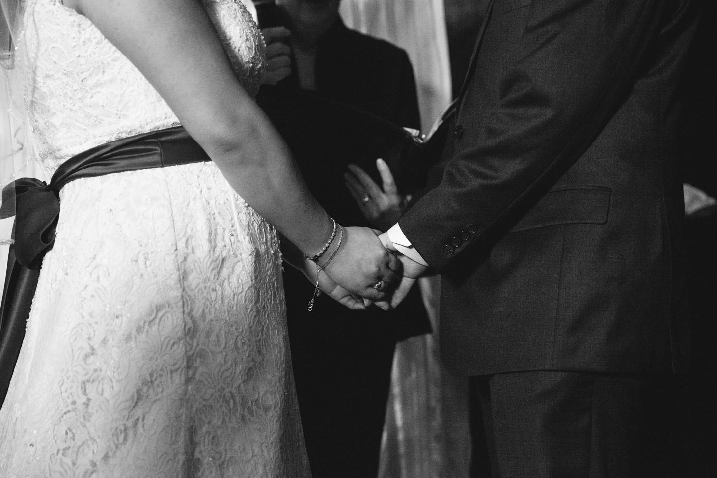 035-nyc-wedding-portrait-photographer-times-square-muse-hotel-winter-wedding-smitten-chickens.jpg