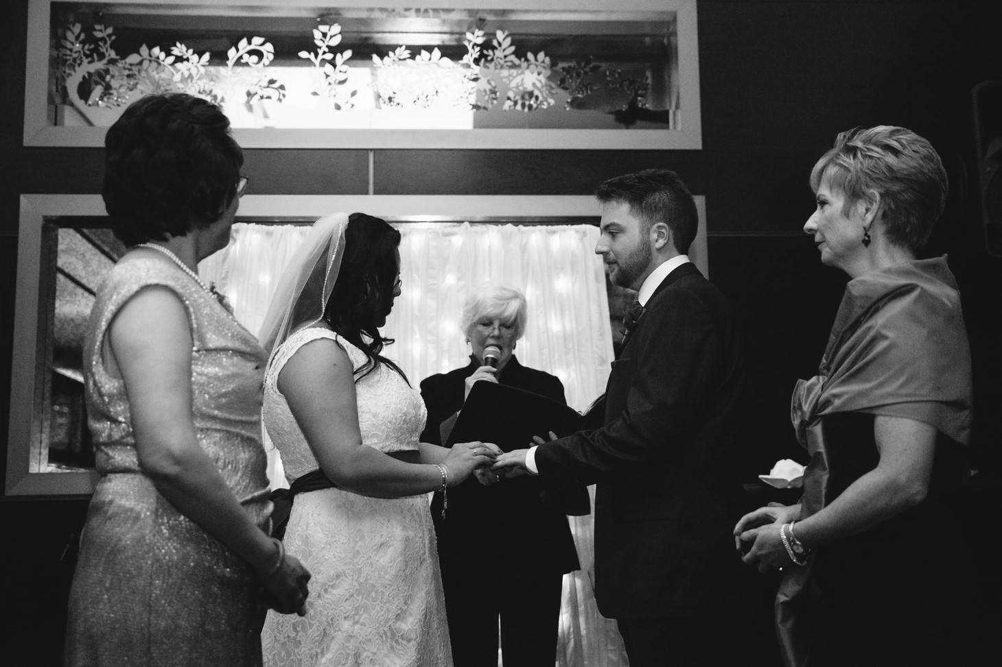 036-nyc-wedding-portrait-photographer-times-square-muse-hotel-winter-wedding-smitten-chickens.jpg