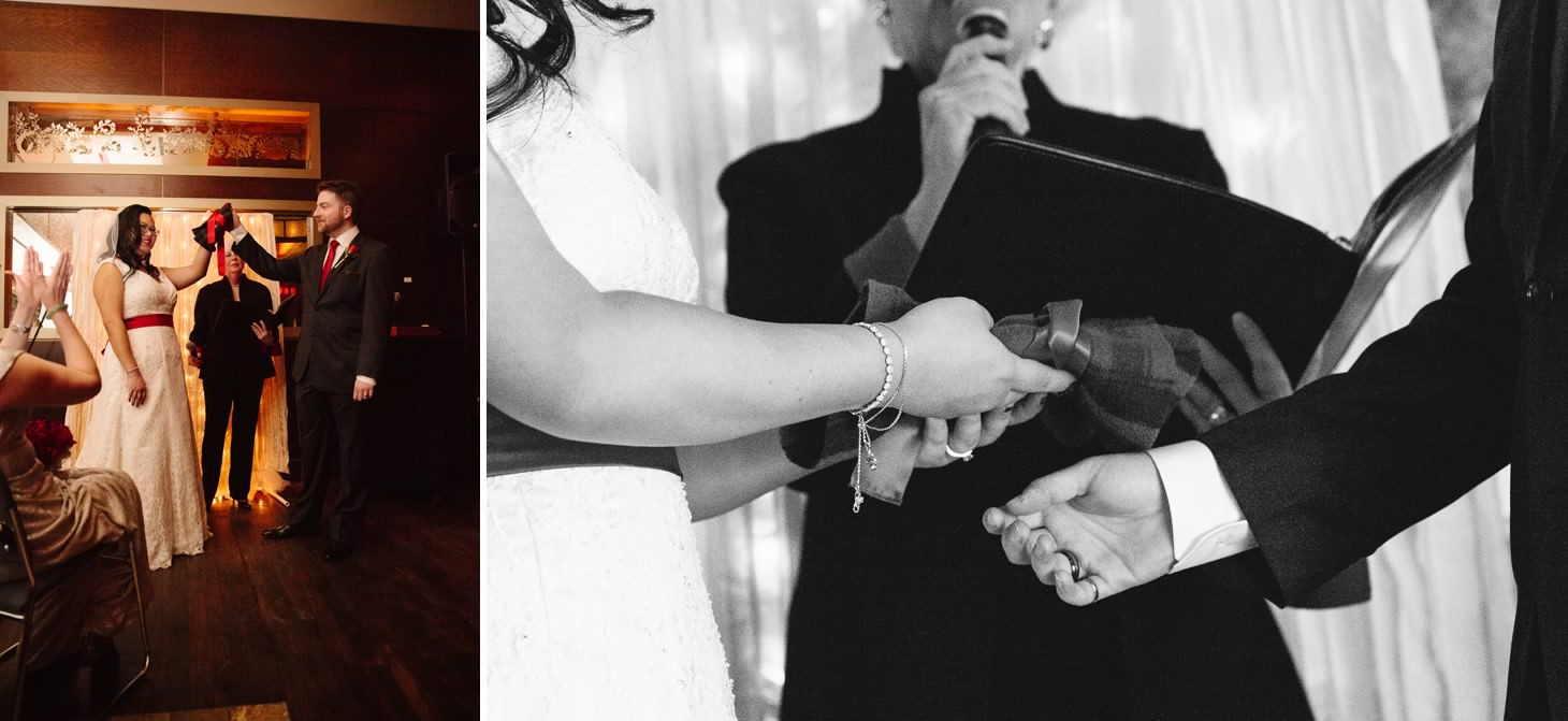 039-nyc-wedding-portrait-photographer-times-square-muse-hotel-winter-wedding-smitten-chickens.jpg