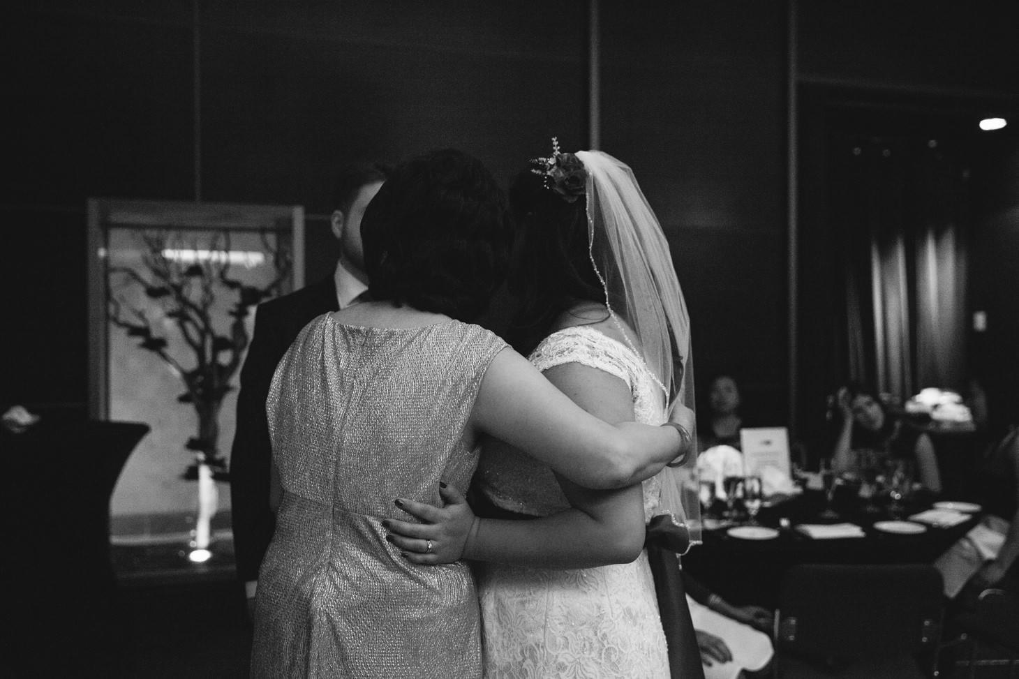048-nyc-wedding-portrait-photographer-times-square-muse-hotel-winter-wedding-smitten-chickens.jpg