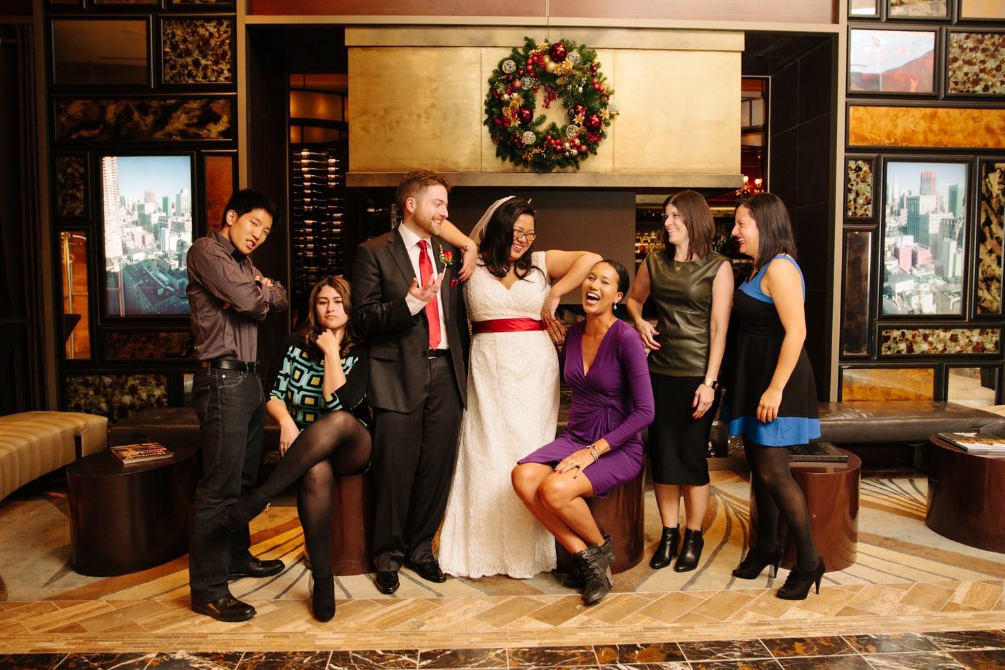 055-nyc-wedding-portrait-photographer-times-square-muse-hotel-winter-wedding-smitten-chickens.jpg