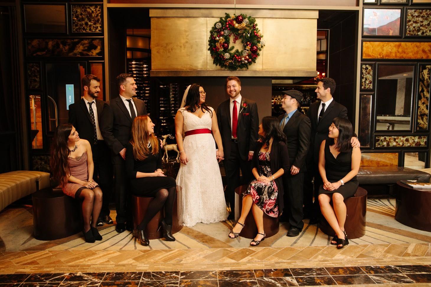 057-nyc-wedding-portrait-photographer-times-square-muse-hotel-winter-wedding-smitten-chickens.jpg