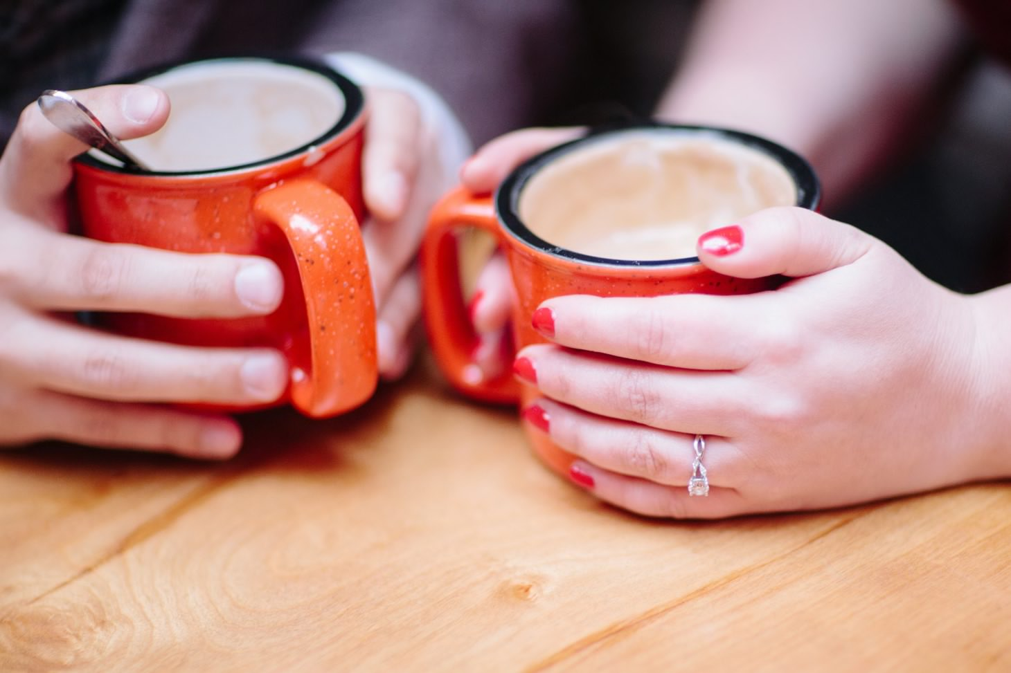 001-nyc-wedding-photographer-puppy-museum-of-natural-history-mud-coffee-fall-central-park-engagement.jpg