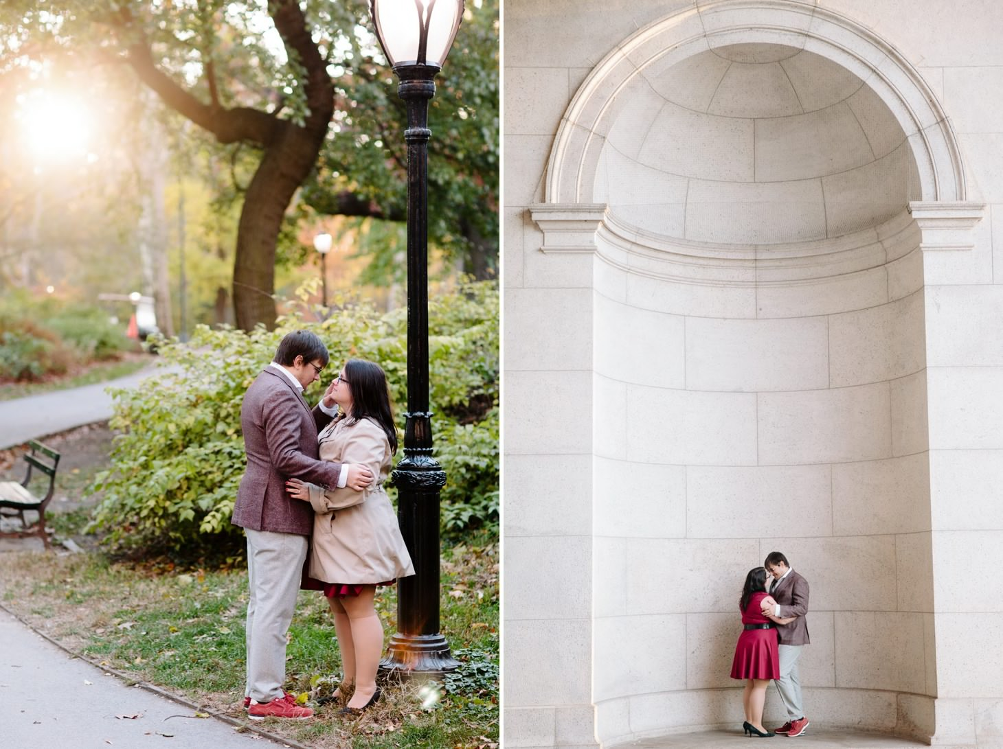 011-nyc-wedding-photographer-puppy-museum-of-natural-history-mud-coffee-fall-central-park-engagement.jpg