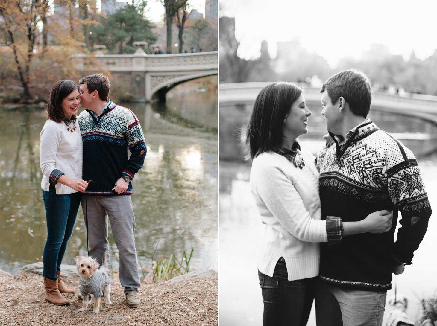 013-nyc-wedding-photographer-puppy-holiday-mini-session-fall-central-park.jpg