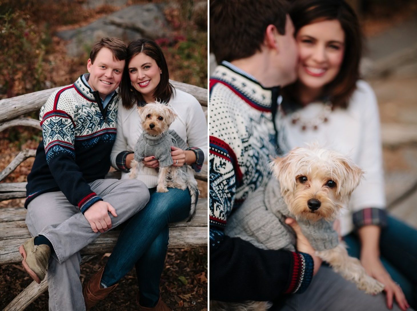019-nyc-wedding-photographer-puppy-holiday-mini-session-fall-central-park.jpg