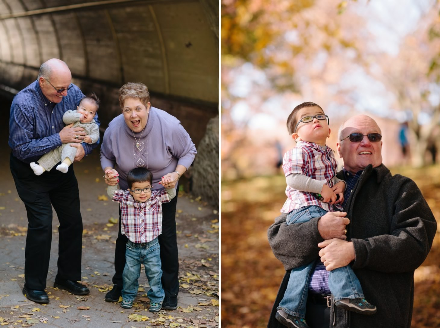 005-nyc-wedding-portrait-photographer-family-holiday-mini-session-children-fall-leaves-grandparents-smitten-chickens.jpg