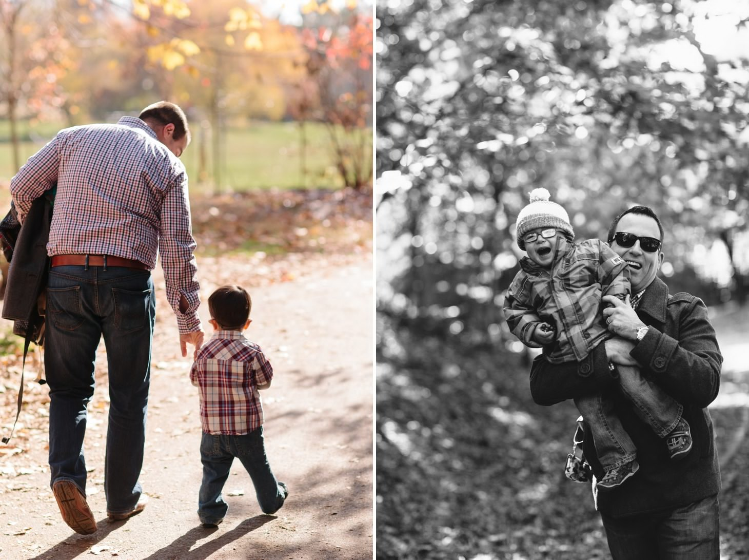 007-nyc-wedding-portrait-photographer-family-holiday-mini-session-children-fall-leaves-grandparents-smitten-chickens.jpg