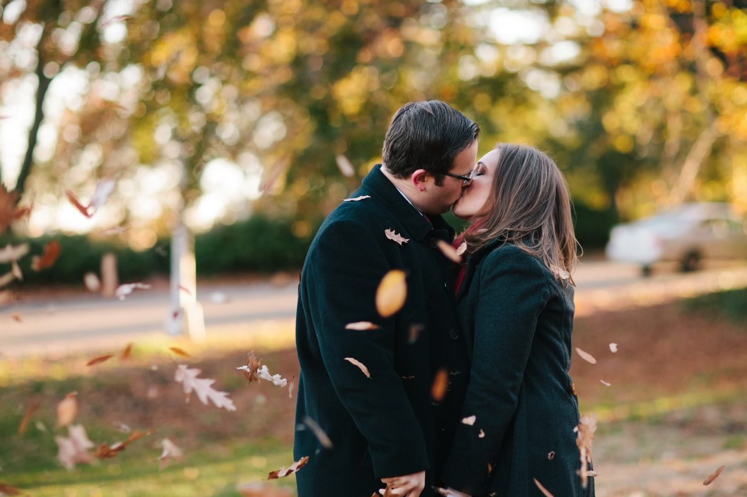 001-nyc-wedding-portrait-photographer-engagement-photos-cloisters-fall-leaves-smitten-chickens.jpg