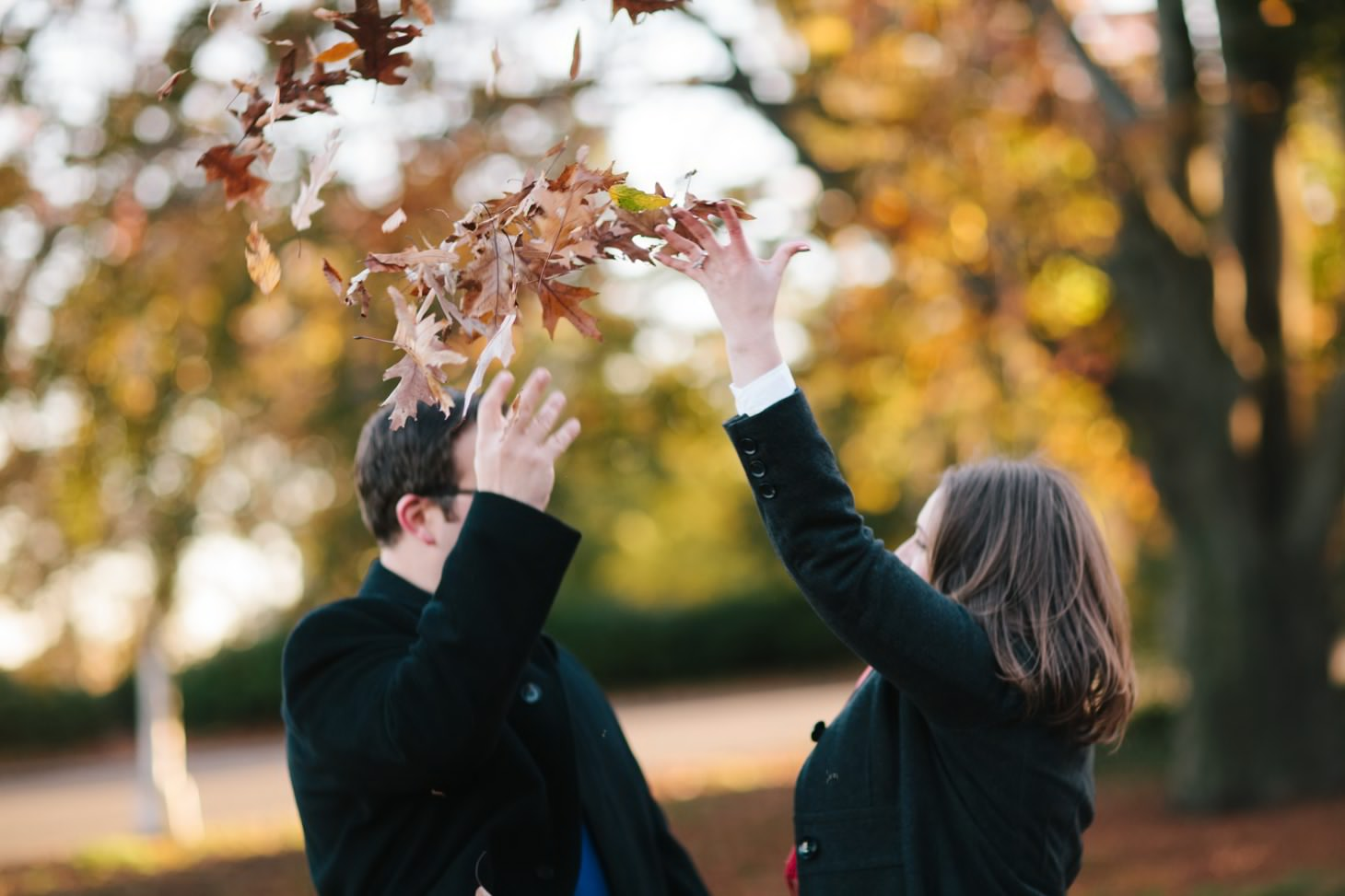 004-nyc-wedding-portrait-photographer-engagement-photos-cloisters-fall-leaves-smitten-chickens.jpg