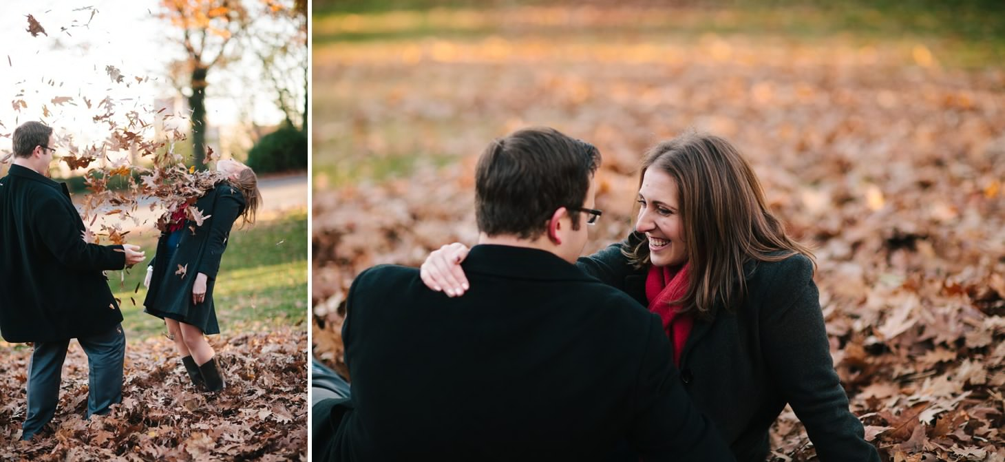 005-nyc-wedding-portrait-photographer-engagement-photos-cloisters-fall-leaves-smitten-chickens.jpg