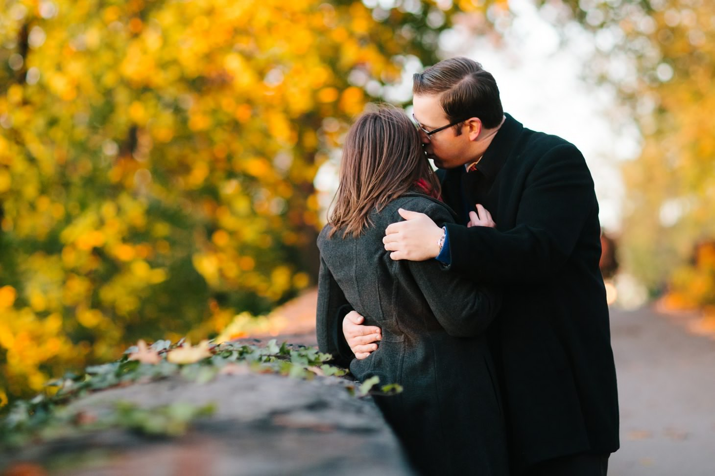 007-nyc-wedding-portrait-photographer-engagement-photos-cloisters-fall-leaves-smitten-chickens.jpg