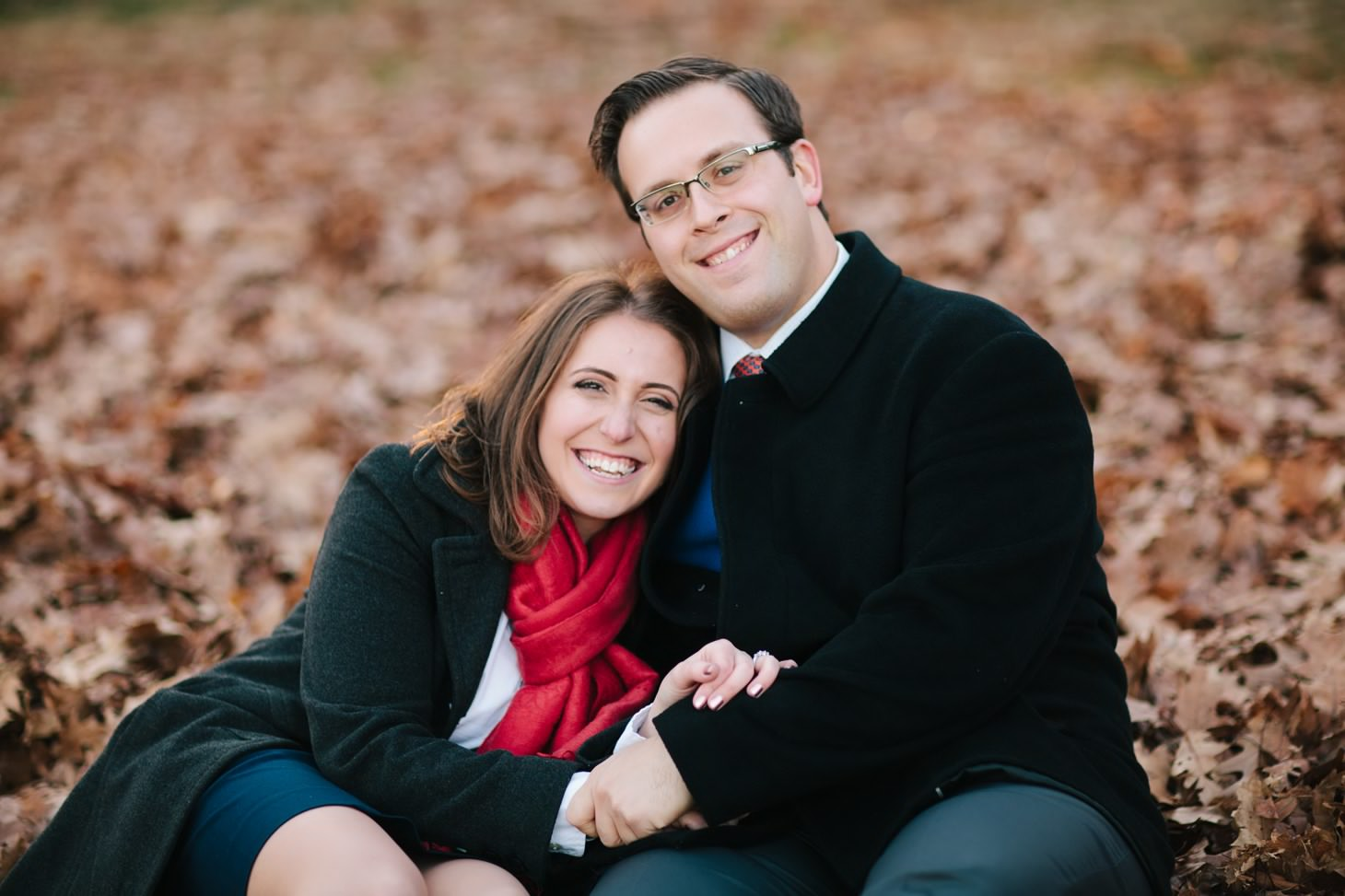 009-nyc-wedding-portrait-photographer-engagement-photos-cloisters-fall-leaves-smitten-chickens.jpg